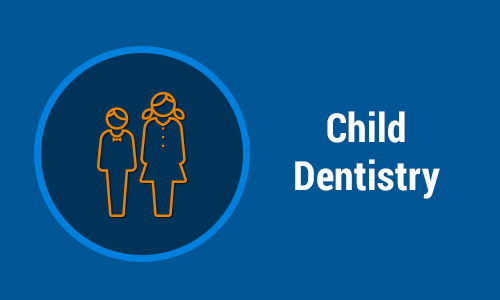 child-dentistry