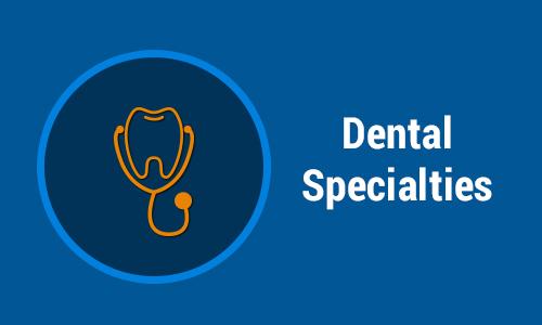 dental-specialties