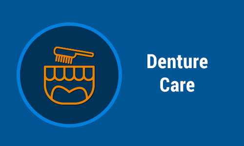 denture-care