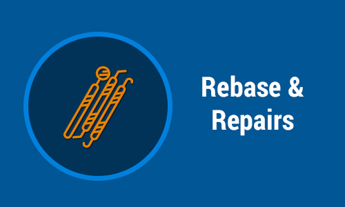 rebase-&-repairs